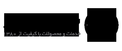 طراحی لوگو / لوگوتایپ - قیمت 750,000 تومان